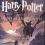 J.K. Rowling – Harry Potter and the Order of the Phoenix (Jim Dale, Book 5) Audiobook
