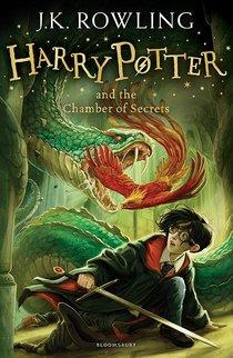 chamber of secrets audiobook mp3
